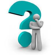 ¿Quién realiza el plan de seguridad y salud? | Coordinación Empresarial | PRL, DIRECCIÓN y GESTIÓN | Scoop.it