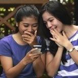 STUDY: Teens Like Facebook More Than Twitter - AllFacebook | Digital Media Strategies | Scoop.it