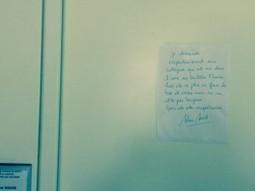 Sihem Souïd victime de violentes attaques racistes sur twitter | Ligue des Droits de l'Homme – Section de Loudéac centre Bretagne | Ligue des droits de l'Homme, section de Loudéac centre Bretagne | Scoop.it