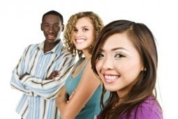 """Why Online Classes Is the """"Escape Hatch"""" for Students in Fast ... 