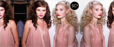 StyleCard | StyleCard Fashion | Scoop.it