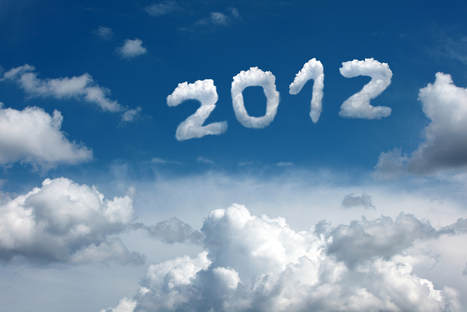 The 100 Best Lifehacks of 2012: The Year in Review | Digital-News on Scoop.it today | Scoop.it