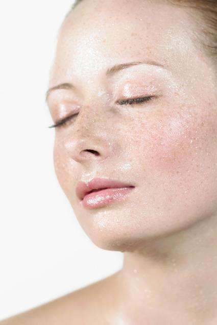 Para el tratamiento de las manchas de piel, el diagnóstico médico ... - PR Noticias (Comunicado de prensa) | Piel | Scoop.it