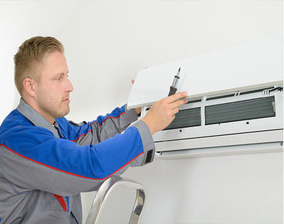 9716916937 - Samsung Ductable AC Repairing In Delhi At Affordable Price - Ac Sevice Center Delhi - Giikers | Acservicecenter | Scoop.it