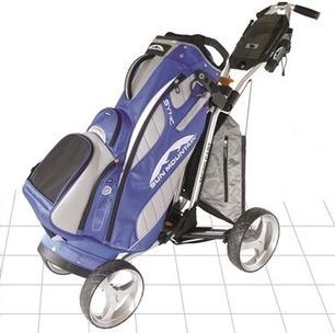 Visit Sun Mountain Golf Online For Best Golf Bags!   Sun Mountain Golf   Scoop.it