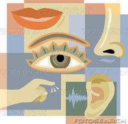 15 Sensory Creative Writing Prompts « Creative Writing Inspiration | Creative Writing | Scoop.it