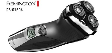 An Overview of Remington Electric Shavers for Men | Health & Fashion | Scoop.it