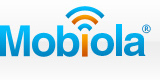 Mobiola - Mobile Applications for iPhone, BlackBerry, Windows Mobile, Symbian and J2ME | Animations, Videos, Images, Graphics and Fun | Scoop.it