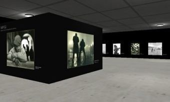 Girona inaugura el Museu de la Fotografia de la ciutat | Heritage and Museology  -  Patrimoni i Museologia | Scoop.it