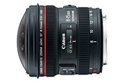 Canon Ef 8-15Mm F/4L Fisheye Usm Ultra-Wide Zoom Lens For Canon Eos Slr Cameras   Goodies2Get   Scoop.it