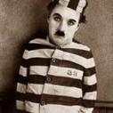 Charlie Chaplin Sözleri | Evrensel Sözler | Evrensel Sözler - Ünlü Sözleri | Scoop.it