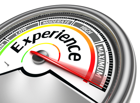 Oh-Oh: Despite Knowing Better, Marketers Still Lack Skills to Deliver on Customer Experience | Mobile Marketing | News Updates | Scoop.it