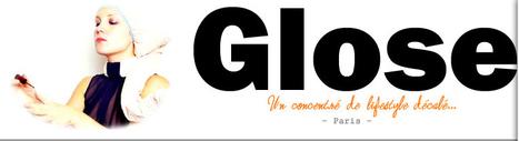 35 sites et services web utiles pour faciliter la vie quotidienne - Glose | Ils parlent de blacklistic | Scoop.it