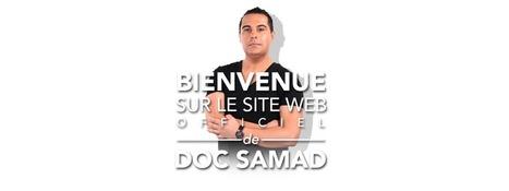 DOC. SAMAD / Médecin Sexologue et Coach personnel | Développement Personnel | Scoop.it