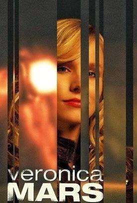 HD Watch Veronica Mars Movie Online | Full Download | Putlocker Presents | Movieshdq | Scoop.it