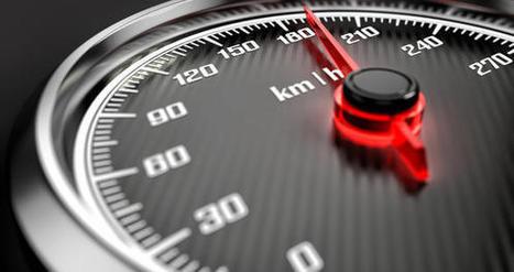 Le secteur automobile constate déjà les bienfaits de la co-création | L'Atelier: Disruptive innovation | Open Hardware | Scoop.it