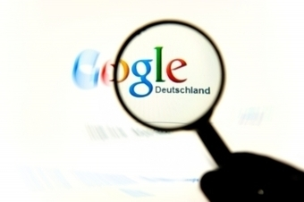 Was man über Google+ wissen sollte | Digital-News on Scoop.it today | Scoop.it