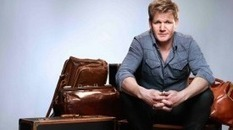 What can we learn from Gordon Ramsay about employee ... | Learning and Development | Scoop.it