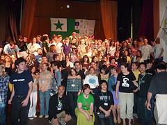 Internacia Esperanto-Kalendaro   Esperanto, lingvo de la mondo   Scoop.it