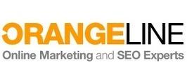 Creating A Social Media plan | Social Media Article Sharing | Scoop.it
