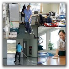 Orlando Cleaning Services   Affordable Cleaning service Provider   Scoop.it