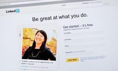 How content marketing fails   Digital Marketing Age   Scoop.it