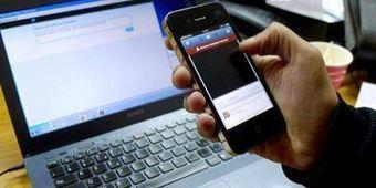 Internet : Le Maroc futur leader numérique du continent africain [Etude] | Nouveaux marchés - Telcospinner | Scoop.it