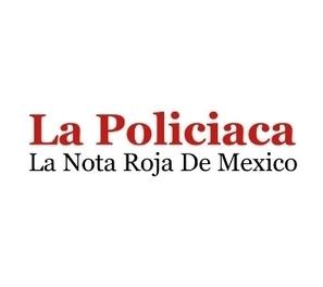 Encarcelan a un joven por daños a propiedad ajena | Daño en Propiedad Ajena | Scoop.it