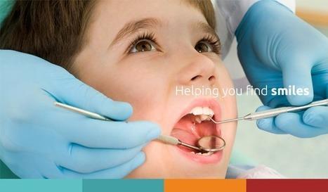 Laser Dentistry Hyderabad | Laser Dental Clinic Indi | Famous dental clinic hyderabad | Famous dental clinic india | Scoop.it