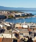 Ancient tsunami devastated Lake Geneva shoreline | Complex Insight  - Understanding our world | Scoop.it
