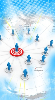Is Social CRM Innovation Or Need? | Customer Relationship Management | Scoop.it