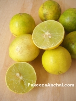 Lemon Benefits for Skin, Hair, Health and various uses of Lemon Juice | Indian Fashion Updates | Scoop.it