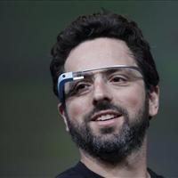 Google Now Selling Prototype Glasses   Morning Show prep   Scoop.it