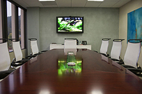 Apex Suites| Executive Office & Suites| Innovative Offices | Temporary Office Solutions | San Rafael, California, USA | apexsuites.com | Scoop.it