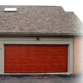 """Garage Door Repair Vancouver"" Suggests 5 Simple Garage Door Maintenance Tips | Garage Door Repair Installation | Scoop.it"