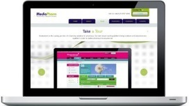 Totara LMS for Talent Management and CPD | Webanywhere Workplace Learning | EdTech & Ebooks | Scoop.it