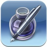 Teaching with Apps: Top 10 Writing Apps For the iPad | Frankly EdTech | Scoop.it