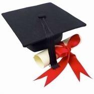 Educación vs titulación | Educación a Distancia (EaD) | Scoop.it