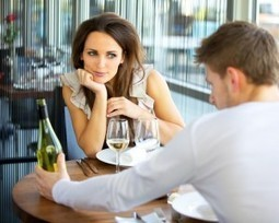 Meeting Mr. Right: Important Dating Tips for Women - How You Can Find Love   Dating and Relationships   Scoop.it