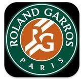Orange déploie les services mobiles NFC à Roland-Garros | sanscontact | Scoop.it