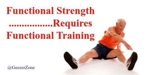Functional Strength | Temas Generales | Scoop.it