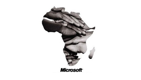 Microsoft Ventures Supports Entrepreneurship In Africa | trend innovations | Scoop.it