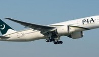 GE Hewar Blog | GE Provides Lift to Pakistan's Fast-Growing Aviation Sector | GEHewar | Scoop.it