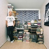 Fascinating Photos of Young People with All Their Possessions - Flavorwire | Photographic Stories | Scoop.it