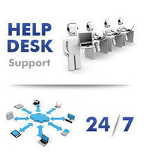 Outsource Your Helpdesk service in Houston to IS&T | Web Development Services | Scoop.it