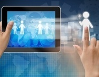 Technology Revolution in Human Capital Management | Software Technology Blog | HR Scoops | Scoop.it