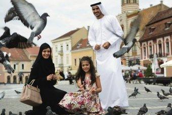 Premium Beauty News - Moyen-Orient: Vers un luxe plus durable? | Carnet de tendance | Scoop.it