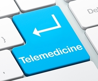The Empirical Foundations of Telemedicine Interventions for Chronic Disease Management | Social Health on line | Scoop.it