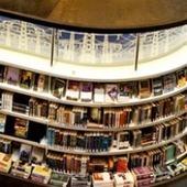 Une bibliothèque qui a tout d'une librairie aux Pays-Bas - ActuaLitté | Monde des bibliotheques | Scoop.it