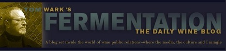 "The 21st Amendment and the Case of ""Be Careful What You Wish For"" - Fermentation 